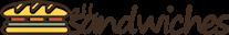 All Sandwiches logo