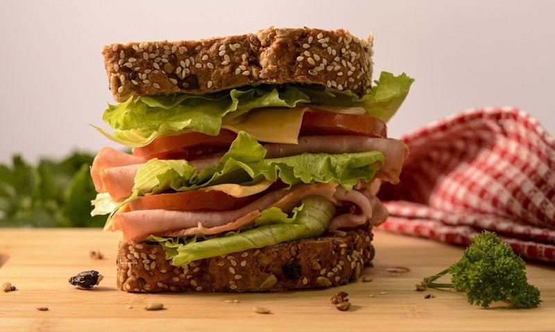 Classic Sandwich Recipes